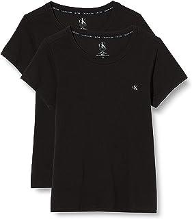 Calvin Klein Top de Pijama para Mujer