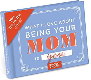 Best gifts for mom from son and daughter Reviews