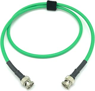 cable rg59u