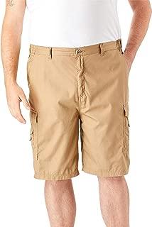 size 50 cargo shorts