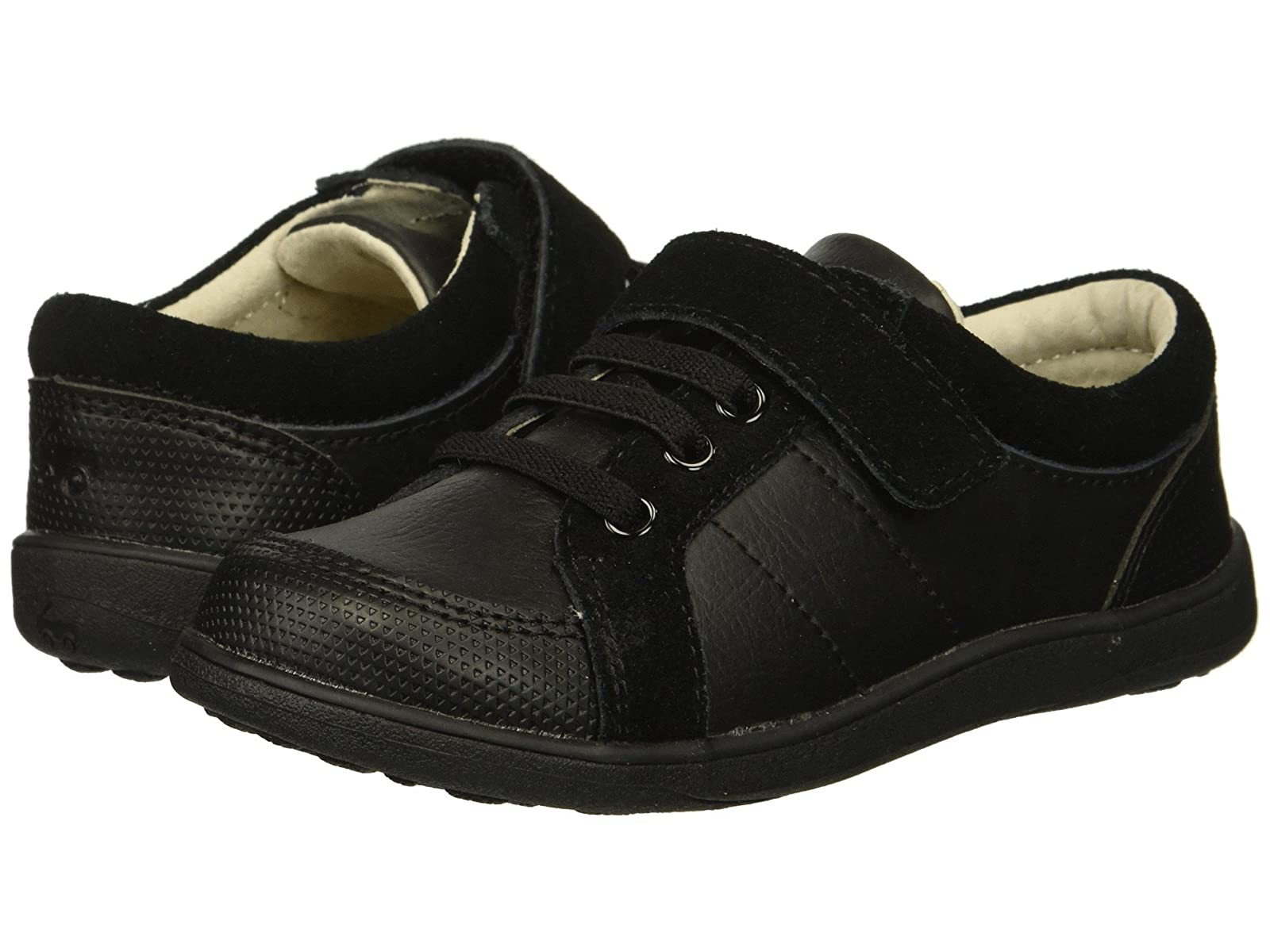 See Kai Run Kids Randall III (Toddler/Little Kid)Atmospheric grades have affordable shoes