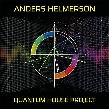 Quantum House Project