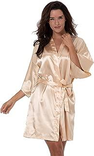 bridal party robe shop