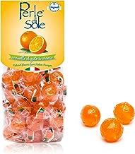 Perle di Sole Amalfi Orange Drops (7.05 Oz | 200 g)