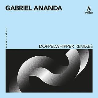 Doppelwhipper (Remixes)