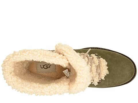 Ugg Slatestout Fraser agradable y Barato Exqpnw1Pq