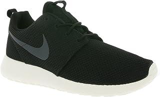 bd492bec73d Nike Rosherun Hyp Mens Style: 511881-010 Size: 12.5 Black/Anthracite/