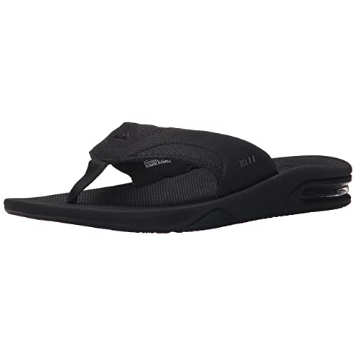 a534feb6e49 Black Cheap Flip Flops  Amazon.com