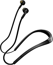 Jabra Elite 25e Silver Wireless Earbuds (Renewed)