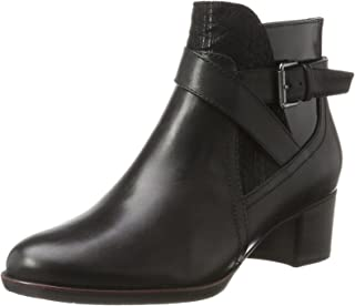 le dernier b4618 8ad76 Amazon.fr : minelli boots : Chaussures et Sacs