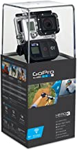GoPro HERO3: Black Edition (Renewed)
