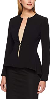 Cooper St Women's Shortcake Jacket