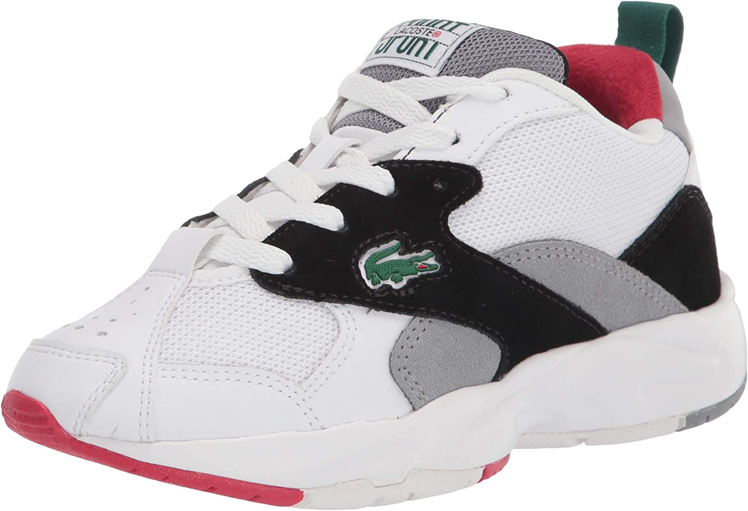 Lacoste Women's Storm Sneaker Sale Special Price Sales of SALE items from new works