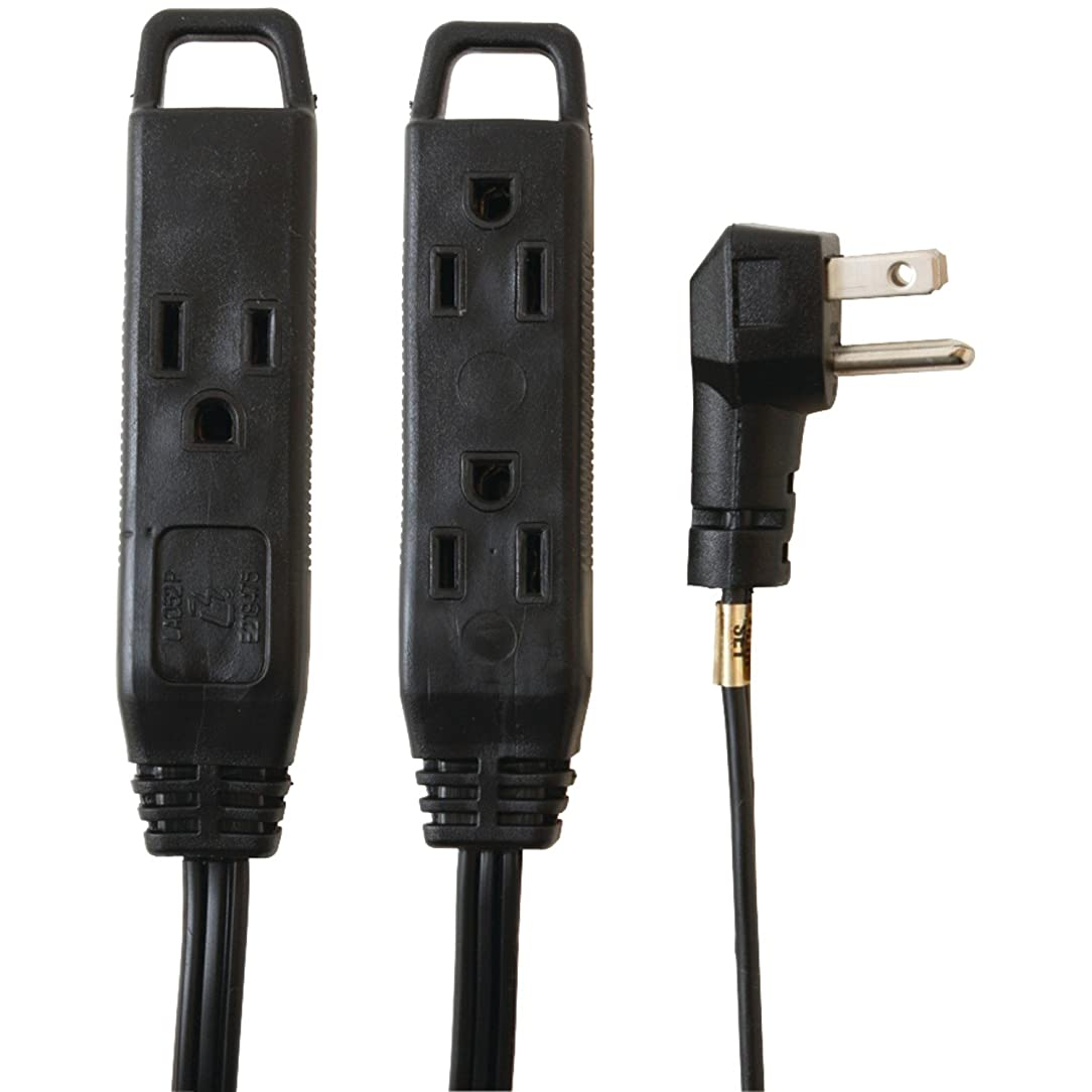 Axis Power Cord Cable (45515)