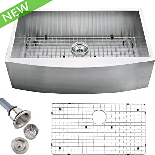 Best very small kitchen sinks Reviews