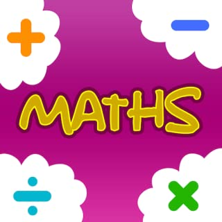 Maths age 5-11 free