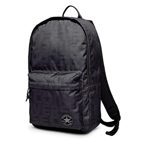 411a10d91c Converse Backpacks  Amazon.co.uk