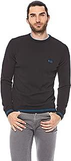 Hugo Boss Men's 12345 Sweatshirts
