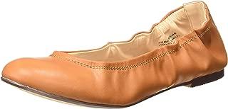 VERO MODA Women's Ballet Flats