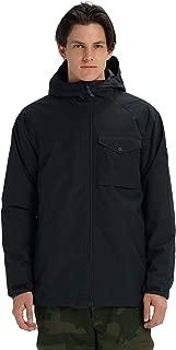 Burton Portal Jacket Mens