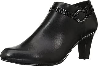 Easy Street Women's Jem Ankle Bootie