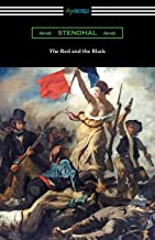 The Red and the Black: (translated with an introduction by Horace B. Samuel)