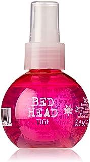 Tigi Bed Head Beach Bound Spray protector para cabello - 100 ml