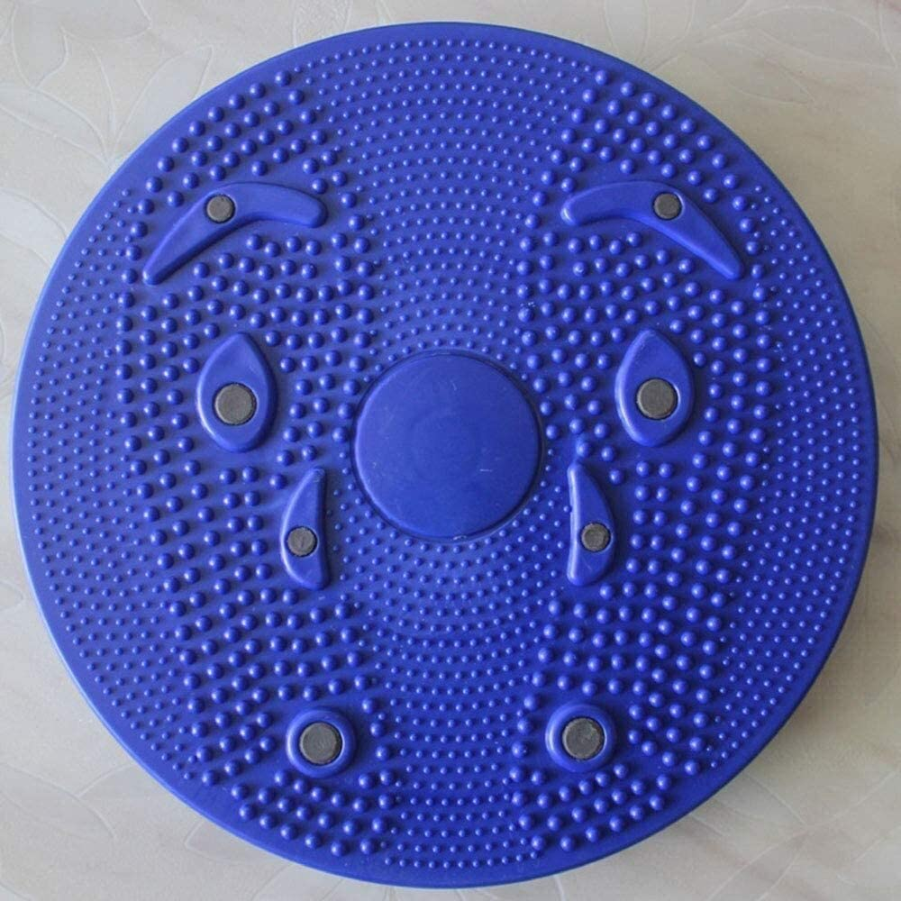 DEWUFAFA Twisting Waist Disc Bod Fitness Board Twist Sales results No. Max 72% OFF 1