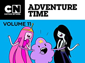 Best the indomitables cartoon Reviews
