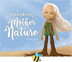 Remembering Mother Nature