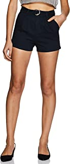 Sugr by Unlimited Women's Shorts
