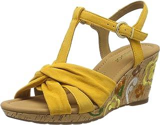 6a0ef39704a1 Amazon.fr   mango - Chaussures femme   Chaussures   Chaussures et Sacs