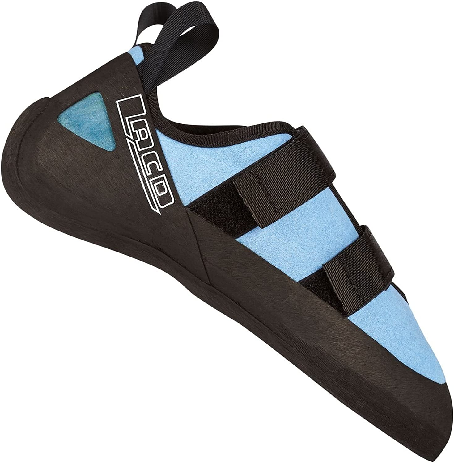 LACD LACD LACD Kletterschuhe  aab835