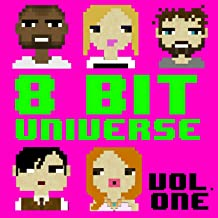 8 bit doctor who