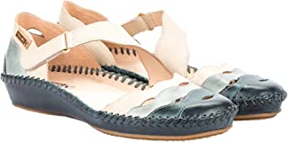 Best leather t bar sandals Reviews