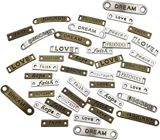 Best jewelry sayings words Reviews