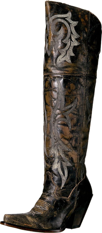 Max 88% OFF Dan Post Boots 4 years warranty Women's Jilted Western Boot