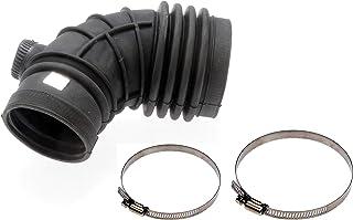 Dorman 696-090 Engine Air Intake Hose for Select BMW Models, 1 Pack