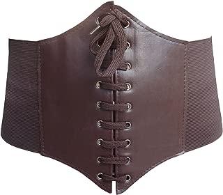 Best wild west corset Reviews