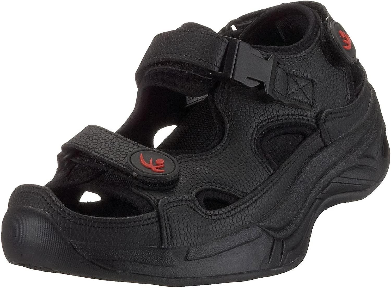 Damen Comfort Comfort Step Sport-  Outdoor Sandalen, Weiß  100% echte Gegengarantie