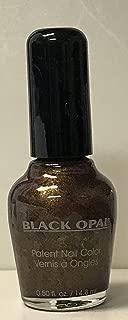 Best black opal nails Reviews