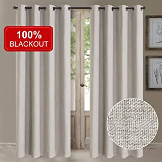 Best curtains designs for living room india Reviews