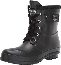 Tommy Hilfiger Women's Trineti Snow Boot