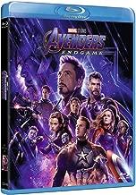 Avengers - Endgame (2 [Italia]