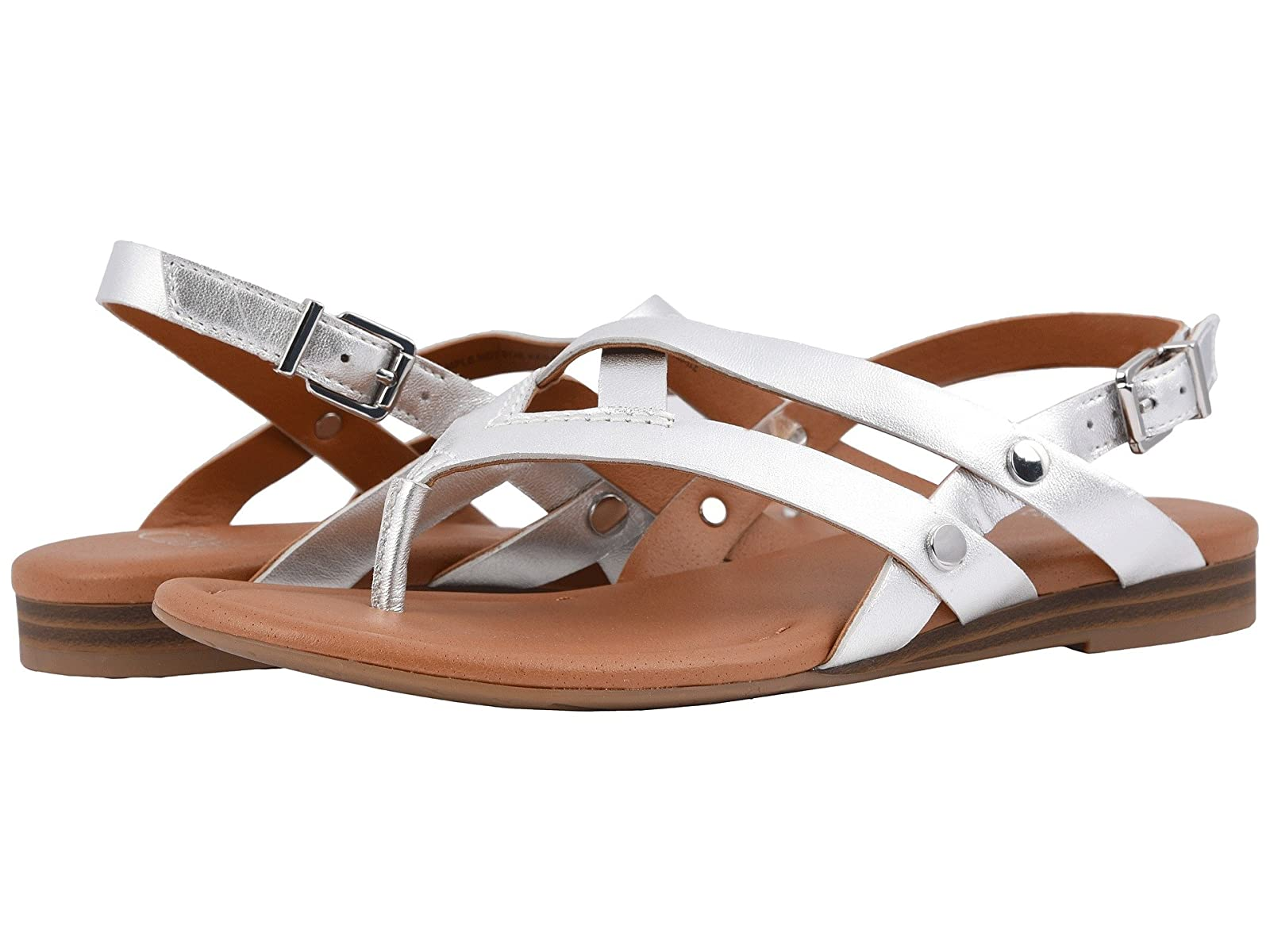 Franco Sarto GretchenAtmospheric grades have affordable shoes