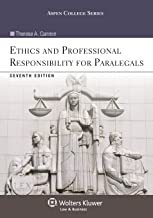 Best free paralegal books online Reviews