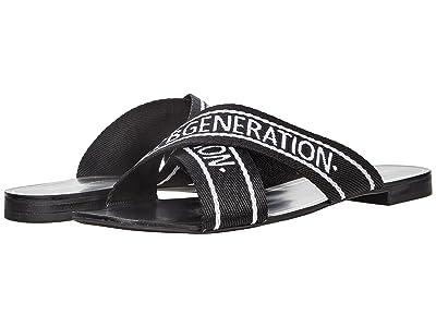 BCBGeneration Keena