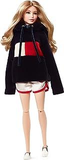 Barbie TommyXGigi Doll