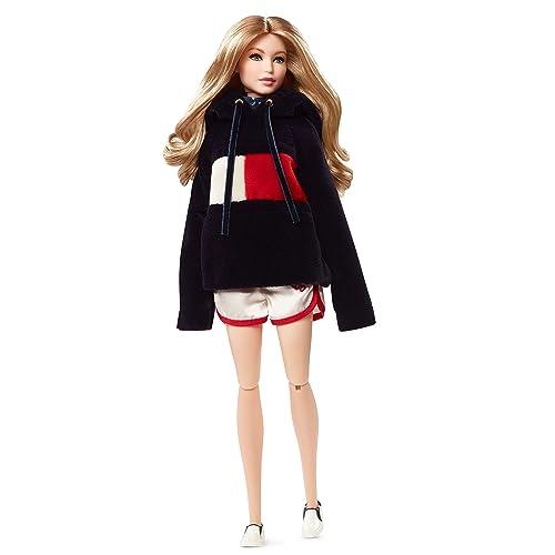 0398c90418 Celebrities Dolls  Amazon.com