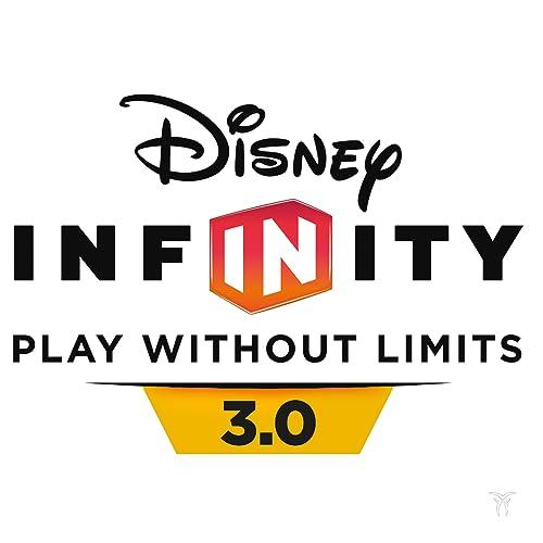 Disney Infinity 3.0 - Alles Steht Kopf Play Set [PC Code - Steam]